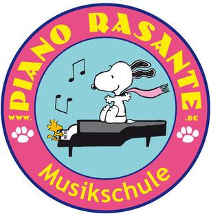 Pianorasante - Musikunterricht, Musikschule in Bremen